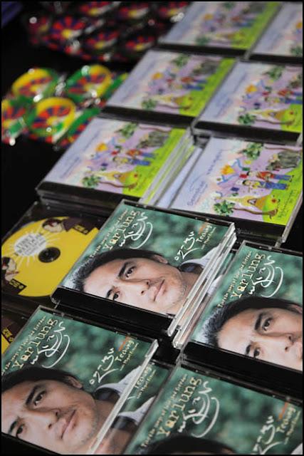 Techung las Semshae CD Release - 72b%2B0002%2BA.jpg