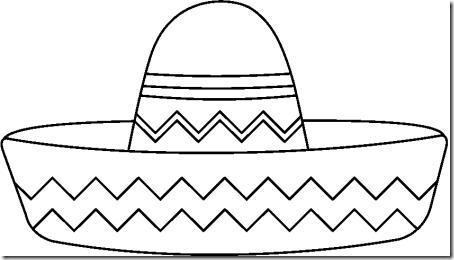 5 mayo mexico (1)