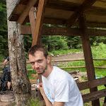 20170628_Carpathians_028.jpg