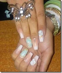 imagenes de uñas decoradas (23)