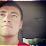 Ronnie Garcia's profile photo