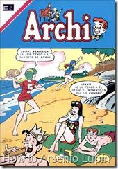P00040 - Archi #431