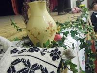 00 - Nagyapáink öröksége, III. Gömörországi Hagyományőrző Nap volt október 8-án, Rozsnyón.JPG