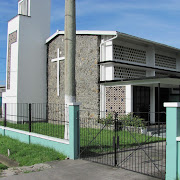 2010 Guyana Mission Trip
