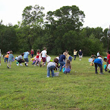 Easter Egg Hunting - 101_2213.JPG