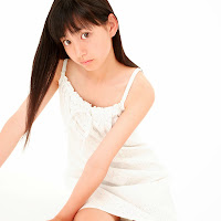 Bomb.TV 2006-10 Channel B - Asuka Ono BombTV-xao037.jpg