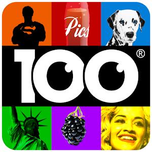 Game 100 PICS Quiz - FREE Quizzes APK for Windows Phone