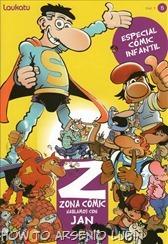 P00006 - Z Zona Comic   x Ricopa.c