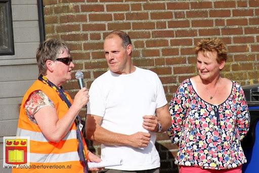 Rolstoel driedaagse 28-06-2012 overloon dag 3 (59).JPG