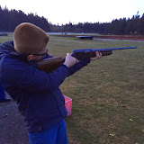 Thursday Night Trap Shooting - IMG_3682.jpg