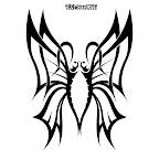 tribal-butterfly-20.jpg