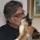 Vincenzo Cipriani's profile photo