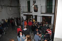 fiestas linares 2011 016.JPG
