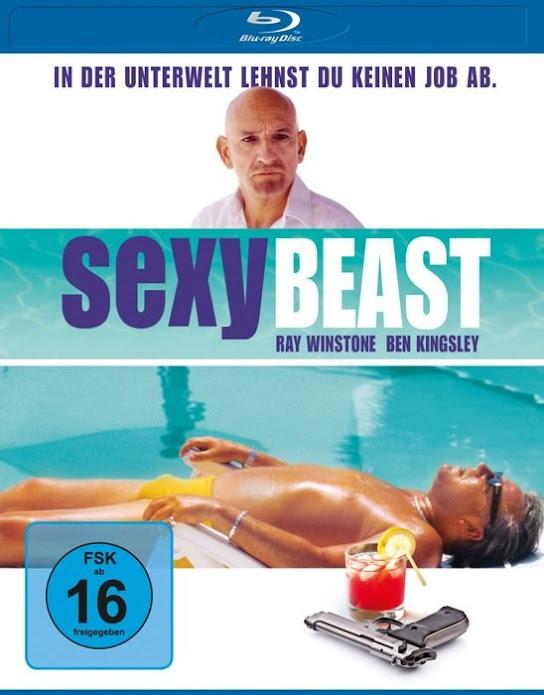 Sexy Beast [2000][Thriller. Crimen. Mafia][m720p][BDRip x264][Dual][Eng.Ac3-5.1][Esp.Ac3-2.0][Subs]