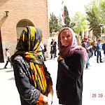 Iran Edits (30 of 1090).jpg