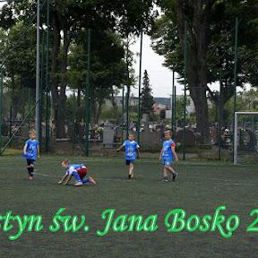 2017-06-11 Festyn św. Jana Bosko