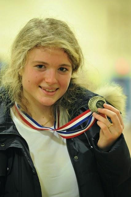 Circuit cadet et junior 2012 #3 - image11.JPG