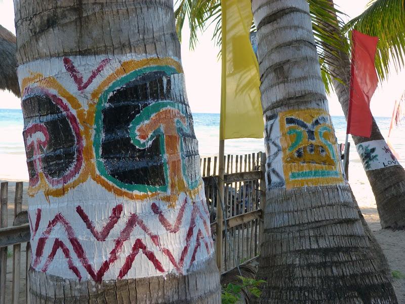 Camotes et Poron island - philippines1%2B837.JPG
