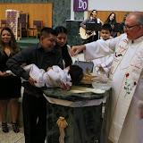 Baptism Feb 2016 - IMG_8164.JPG
