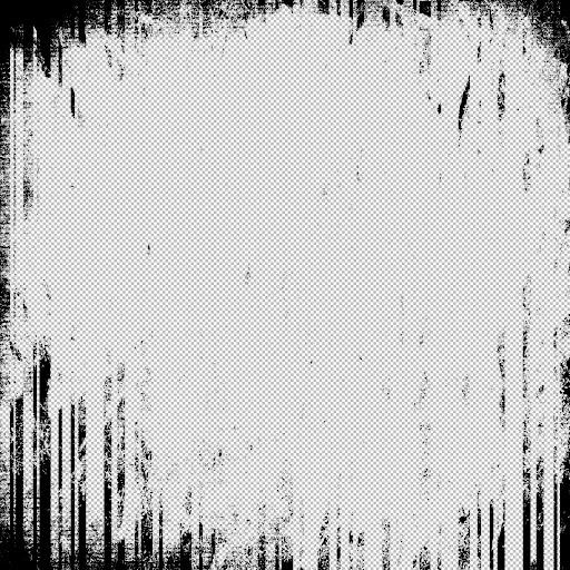 maskoverl_fecnikek (6).jpg