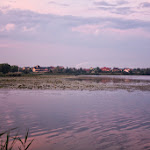 20140717_Fishing_Basuv_Kut_006.jpg