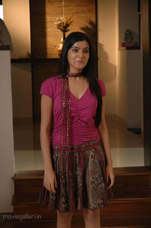 All4I Telugu Actress Samantha New Cute Photos-8685
