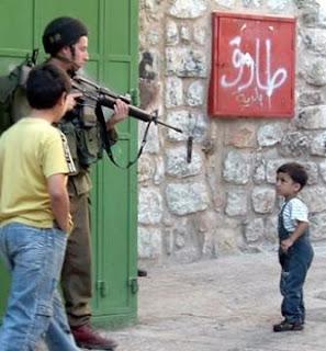 Livre de géographie retiré par la ministre de l'education nationale: Israël s'en mêle