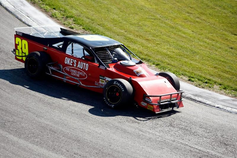Sauble Speedway - _MG_0154.JPG