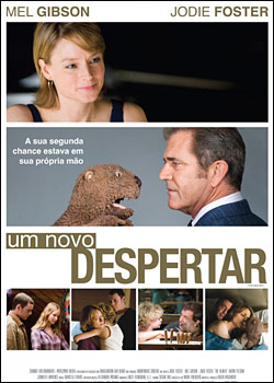 gasre  Download   Um Novo Despertar DVDRip Avi Dual Áudio + RMVB + x264 Dublado