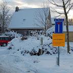 Sneeuw GvP (39)_bewerkt-1.JPG