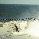 _DSC0636.thumb.jpg