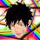 edu bydu's profile photo