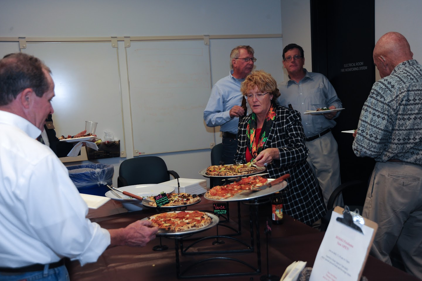 Rotary Means Business at Discovery Office with Rosso Pizzeria - DSC_6795.jpg