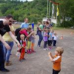 Kids-Race-2014_039.jpg