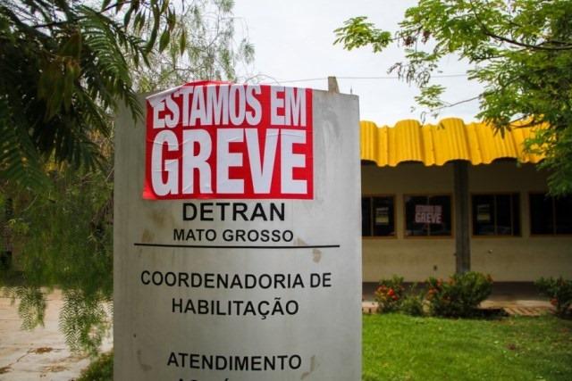 FOTO ABRE - Bruno Cidade