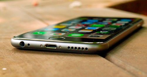 iphone_6s_todo_lo_que_sabemos.jpg