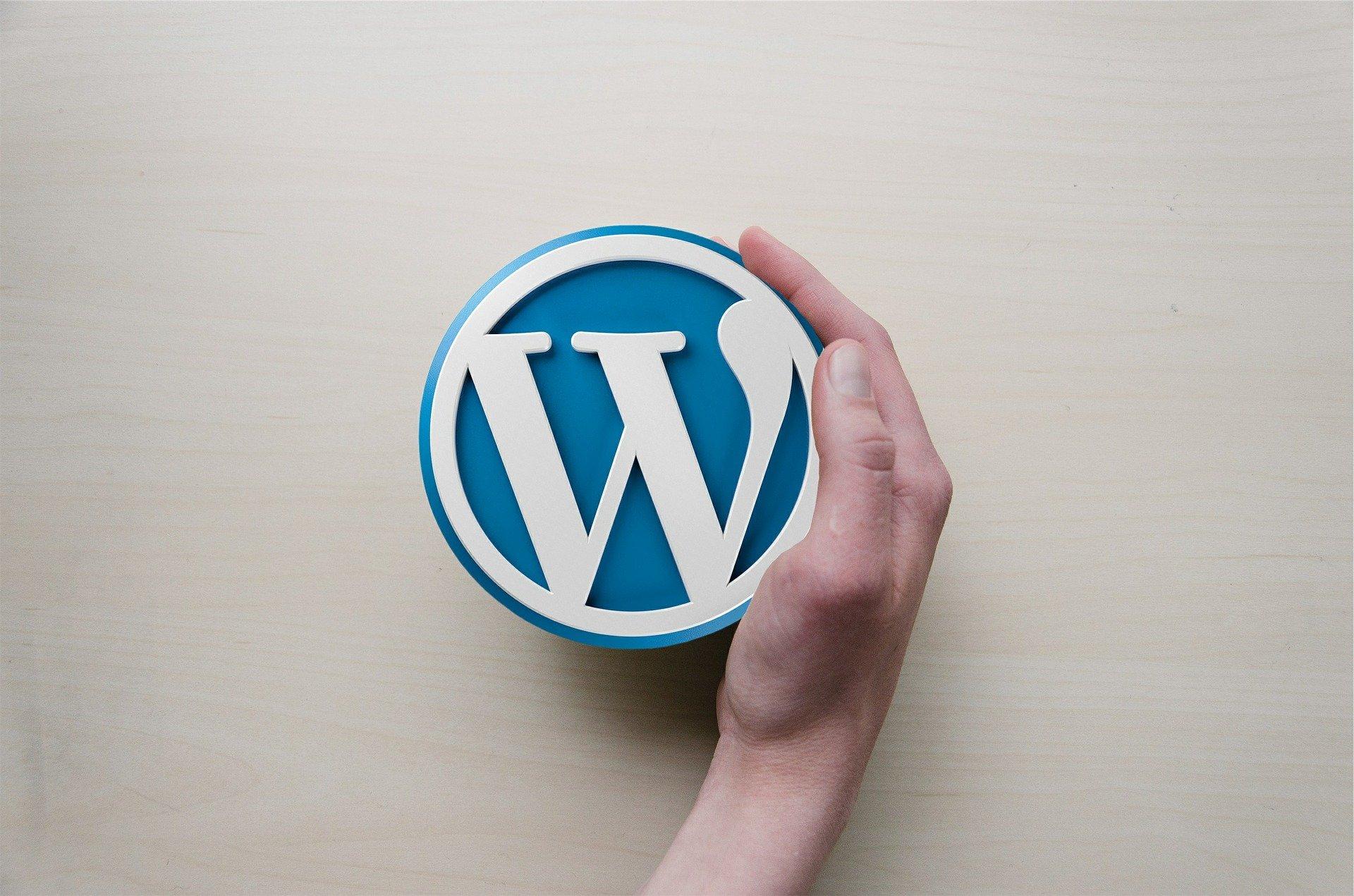 قم بترقية موقع الويب الخاص بك من HTML إلى WordPress