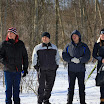 13 - Первые соревнования по лыжным гонкам памяти И.В. Плачкова. Углич 20 марта 2016.jpg