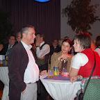 DSC_Bockbier_2008 (71).JPG