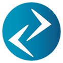 KomontraK icon