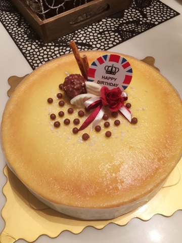 Should Japanese Cheese Cake Go In The Fridge