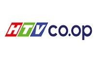 Kenh HTV Coop