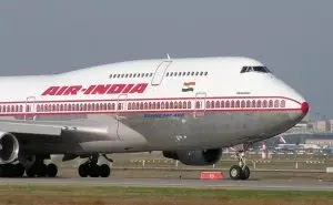 Air India Limited has cleared the recruitment on many posts, this day will be interviewed.