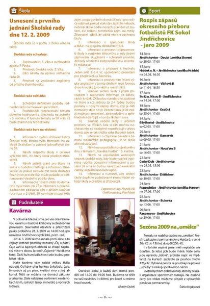 jindrichovicke_listy_005_2009-2-8-kopie