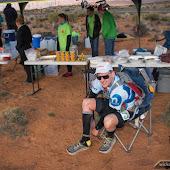 Antelope-Canyon-Race-266.jpg