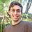 Sam Schreiber's profile photo