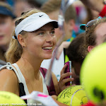 Maria Sharapova - Brisbane Tennis International 2015 -DSC_7570.jpg