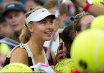 Maria Sharapova - Brisbane Tennis International 2015 -DSC_7570.jpg