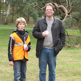 Ouder-kind weekend april 2012 - IMG_5577.JPG