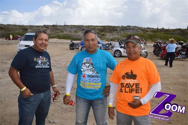 NCN & Brotherhood Aruba ETA Cruiseride 4 March 2015 part2 - Image_456.JPG